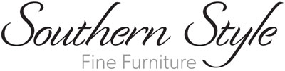 Southern Style Fine Furniture logo