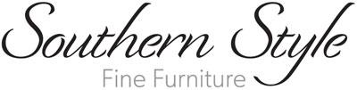 Southern Style Fine Furniture logo